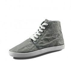 Unstitched Shoes Hang Up Demi, Eco Friendly
