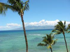 <3 Maui