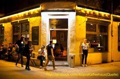 Atopia Kaffehaus