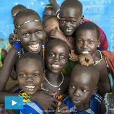Image result for imagine if every child same opportunity