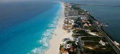 Touristic attractions in Cancun, Mexico   VisitMexico