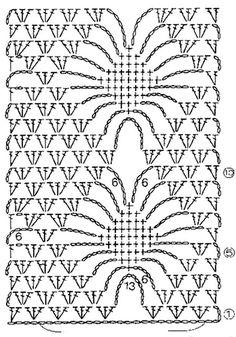 bolero-au-crochet-avec-motif-4