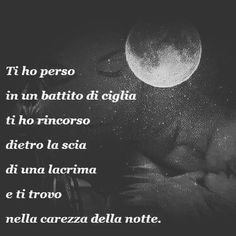 Frasi bellissime SEMPRE | Semplicemente Donna by Ritina80 Cute Phrases, Instagram Fashion, Instagram Posts, Wise Quotes, Karma, Are You The One, Thoughts, Writing, Feelings