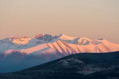 Le mont Olympe en Grèce : Tour du monde des sites naturels sacrés - Linternaute