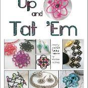 Up and Tat 'Em eBook - via @Craftsy