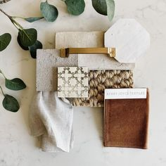 """When @ellieaiellointeriors said that """"Earth tones, textures & natural materials come together to create a perfect timeless design"""", we couldn't agree more. Earth Colour Palette, Beige Color Palette, Green Home Decor, Natural Home Decor, Mood Board Interior, Green Interior Design, Rug Texture, Beige Area Rugs, Earth Tones"""