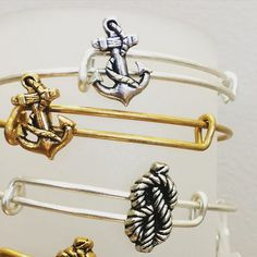 Sailing anyone? @alexandani
