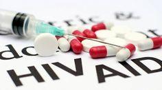 Indústria Nacional desenvolve genérico para prevenção do HIV  O Brasil pode ter o primeiro genérico do medicamento norte-americano Truvada, que previne contaminação pelo vírus HIV, causador da Aids, e que atualmente é importado pelos brasileiros a um custo elevado