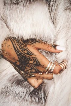 _Think I just found my next henna design to try rihanna!!!!!!!!!!!!!!!!!!!!!!!!