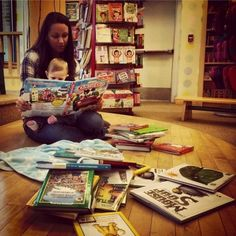 I Love You Night and Day Storytime San Diego, California  #Kids #Events