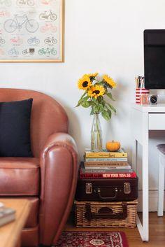 Blog-Mode-And-The-City-Lifestyle-Comment-Je-decore-notre-appartement-pour-automne-3