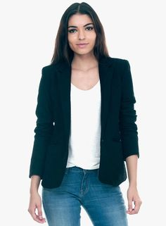 Buy Faballey Green Solid Winter Jacket for Women Online India, Best Prices, Reviews | FA903WA19QWUINDFAS