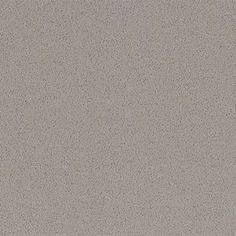 CAMBRIA® Design Palette | Collection of 100+ Natural Stone Countertop Designs & Colors...Dunmore...PRINT