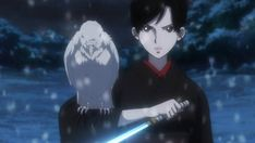 Top 5 Anime, Anime Recommendations, Darth Vader, Rock, Fictional Characters, Skirt, Locks, The Rock, Rock Music