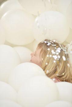 About Me Blog, Pearl Earrings, Pearls, Jewelry, Pearl Drop Earrings, Pearl Studs, Bijoux, Jewlery, Jewels