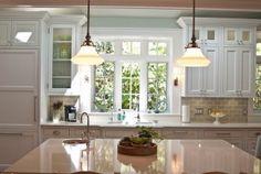 <kitchen island> #kitchen kitchen island