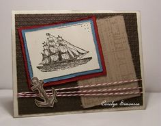 CC427 by snowmanqueen - Cards and Paper Crafts at Splitcoaststampers