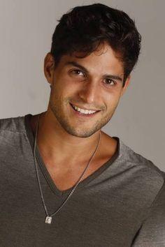 Andre Martinelli