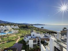 Estepona Hotel Fuerte Estepona Spain, Europe Hotel Fuerte Estepona is a popular choice amongst travelers in Estepona, whether exploring or just passing through. The hotel offers a wide range of amenities and perks to ensure you have a great time. Facilities for disabled guests, Wi-Fi in public areas, car park, meeting facilities, babysitting are there for guest's enjoyment. Guestrooms are fitted with all the amenities you need for a good night's sleep. In some of the rooms, gu...