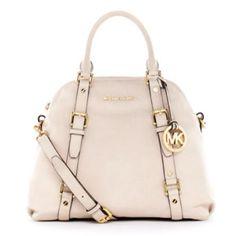 142 best purses bags images beige tote bags satchel handbags shoes rh pinterest com