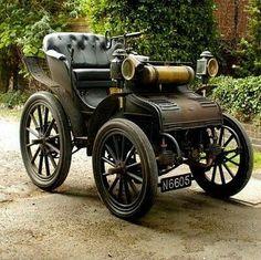 "doyoulikevintage: ""1897 phaeton "" Mercedes Benz G 500, Hot Rods, Carros Retro, Vintage Cars, Antique Cars, Auto Retro, Retro Cars, Bmw Autos, Old Trucks"
