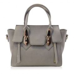 Cheap Handbags, Buy Handbags For Women Online With Wholesale Prices Sale
