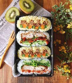 SnapDishさんはInstagramを利用しています:「chanmaiさんのお料理「今日の部活弁当」 #snapdish #foodstagram #instafood #food #homemade #cooking #japanesefood #料理 #手料理 #ごはん #おうちごはん #テーブルコーディネート #器 #お洒落…」