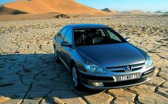 Peugeot 607. You can download this image in resolution 1024x768 having visited our website. Вы можете скачать данное изображение в разрешении 1024x768 c нашего сайта.