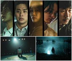 Netflix Upcoming, Full Hd Photo, Korean Drama Movies, Drama Korea, Release Date, Hd Photos, Kdrama, Sea, Content