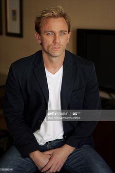 Daniel Craig Young, Daniel Craig Style, Craig David, Daniel Craig James Bond, Rachel Weisz, Daniel Graig, James Bond Style, Best Bond, Outfits Hombre