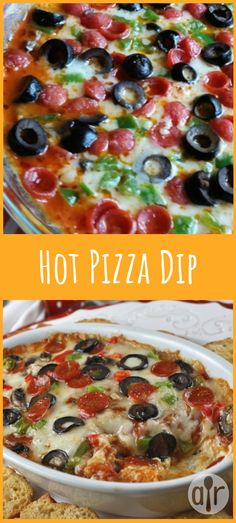 Ideas For Party Snacks Pizza Low Carb Pizza Dip Recipes, Low Carb Soup Recipes, Low Sugar Recipes, Dessert Recipes, Recipes Dinner, Snack Recipes, Ham Recipes, Family Recipes, Brunch Recipes
