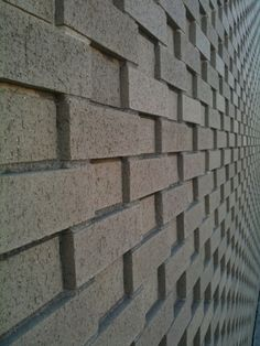 brick bond                                                                                                                                                                                 More