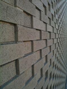 brick bond