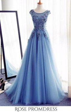 Banquet Dresses, Formal Dresses, Ladies Dresses, Pretty Dresses, Beautiful Dresses, Disney Princess Dresses, Wedding Party Dresses, The Dress, Special Occasion Dresses