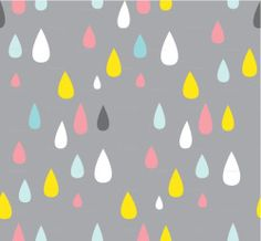 Tears of the rain gods by Zesti