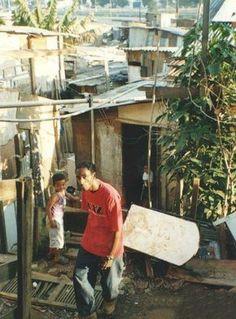 RAP : Foto Sabotage, favela do Canão 1994 Magnum Opus, Brazil Music, Brazilian Men, Tupac Shakur, Afro Art, Snoop Dogg, Hip Hop Rap, Slums, Thug Life