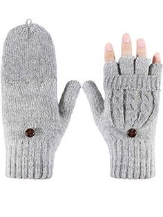 6745f6c6ebb 44 Best Gloves & Mittens images in 2019