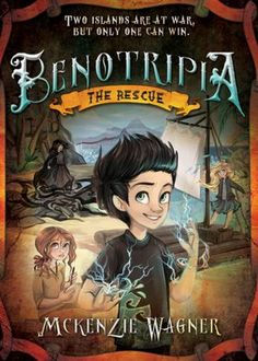 Benotripia: The Rescue by McKenzie Wagner — Blog Tour » LDS Women's Book Review
