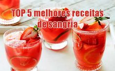 Cantaloupe, Bbq, Drinks, Food, Sparkling Sangria, Red Wine Sangria, Strawberry Sangria, Beverage, Liqueurs