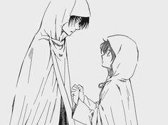 AKATSUKI NO YONA CHAPTER 137 Yona KISSES Hak