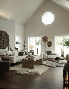 1001 Ideen Fur Moderne Wohnzimmer Im 2018 Wohnzimmer Design