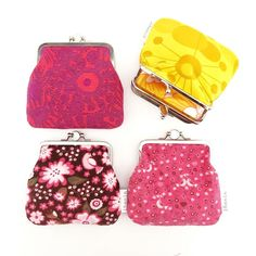 Coin Purse, Wallet, Purses, Fashion, Pocket Wallet, Handbags, Moda, Fashion Styles, Fashion Illustrations