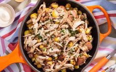 Recetario Food, Gastronomia, Food Art, Dishes, Congas, Hawaiian Chicken, Sweet Sour Chicken, Colombian Cuisine, Stone