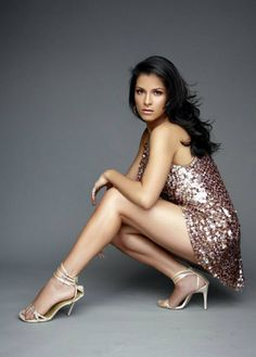 alessandra rosaldo Alessandra Rosaldo, Pretty Woman, Gorgeous Women, Actresses, Formal Dresses, Celebrities, Lady, Latina, Mexico