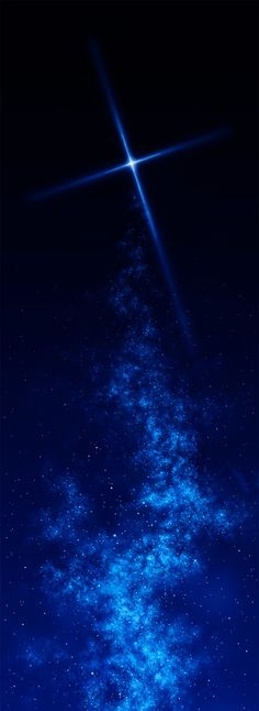 Nature Photography Sky Starry Nights 20 Ideas For 2019 Foto Picture, Ciel Nocturne, Love Blue, Galaxy Wallpaper, Blue Aesthetic, Milky Way, Stars And Moon, Night Skies, Sky Night