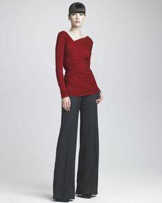 Donna Karan - cool & comfortable