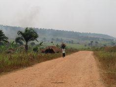 República Democrática del Congo • Kasai Oriental Lomami