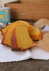 Portuguese Recipes, Cake Recipes, Recipies, Deserts, Food And Drink, Eat, Almond Flour Cakes, French Apple Cake, Cake Slices