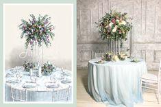 Блог   Julia Kayuda - wedding illustrations