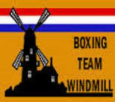 Verslag van Windmill-team in Oberliga Kicker, Van, Meet, Windmills, Wind Mills, Vans